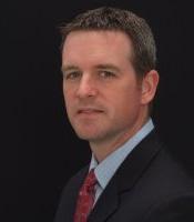 Brad Lontz, Nautilus Insurance Group.