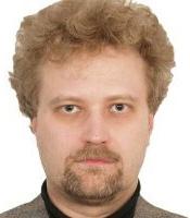 Sergey Konyukhov, CIO, Tinkoff Online Insurance.