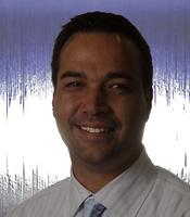 Michael Costonis, Accenture.