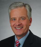 Martin J. Welch, HEMIC.