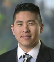 Stephen Su, Freestone Insurance.