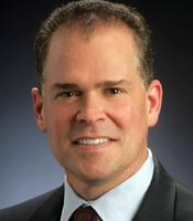 Mike Keller, CIO, Nationwide.