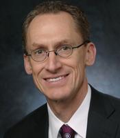 Gary Scholten, Principal Financial Group.