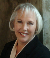 Suzanne Fairlie, ProSearch.