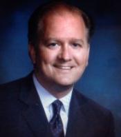 Michael Lyman, Accenture.