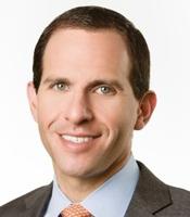 Ryan Schwartz, CMO, US Assure.