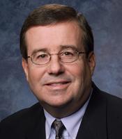 Greg Linde,  VP, Individual Life, Principal Financial Group.