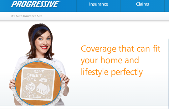 Insurance Distribution Disruption Customer Ownership Drives Progressive S Bolt Platform Selection Insurance Innovation Reporter