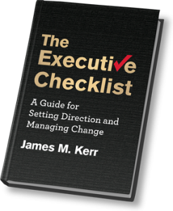 Edit-executive-checklist-3d-book