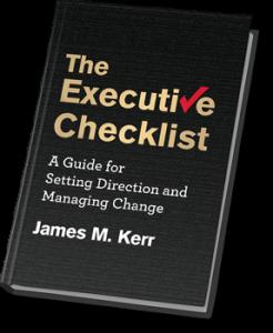 Edit-executive-checklist-3d-book