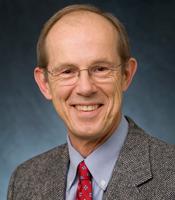 Michael Lowe, President, Settlers Life.