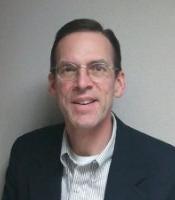 Tom Benton, Principal, Novarica.