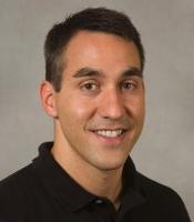 Jeffrey S. Hickman, Virginia Tech Transportation Institute.