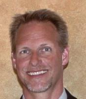 Mark Prechtl, EVP, CEO, Chautauqua Patrons Insurance.