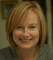 Monique Hesseling, Partner, SMA.