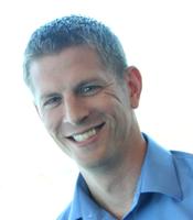 Scott Erickson, Director, Clearwater Analytics.