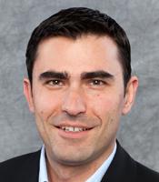 Dan Vesset, VP Business Analytics and Big Data, IDC.