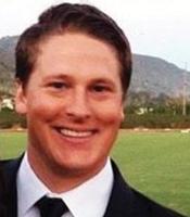 Dustin Yoder, CEO, Sureify.