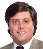 Juan Mazzini, Senior Analyst, Celent.