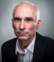 Mark Courtepatte, VP, Product Management, SunGard.