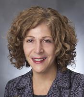 Jody A. Beresin, EVP, CAO, The Phoenix Companies.