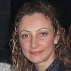 Neval Bircaner, IT Governance Supervisor, Allianz Turkey.