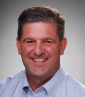 Greg Tacchetti, CEO, AssureStart.