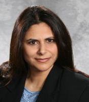 Varsha Bhat, Partner Relations, Xpertdoc.