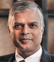 Ketan Mehta, CEO, MajescoMastek.