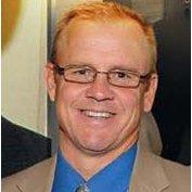 John Kessler, CIO, Motorists Insurance Group.