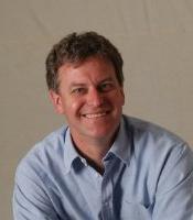 John Melville, Risk Services, Santam.