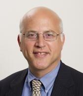 Mitch Wein, Principal, Novarica.