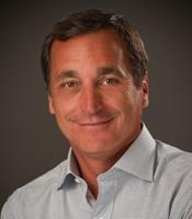 Glenn Anschutz, CEO, OneShield.