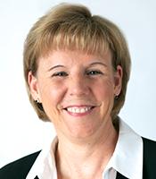 Karen Furtado, Partner, SMA.