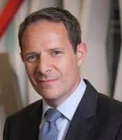Hervé Balzano will lead AXA's U.S. Employee Benefits business.