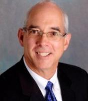 Joe Mattingly, President & CEO, Republic Group.