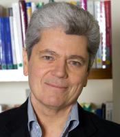 Patrick Desmarès, Secretary General of Efma.