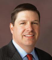 Roger Crandall, CEO, MassMutual.