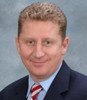 Sean Allen, VP, Xchanging Insurance Services.