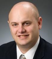Andrew Potalivo, VP, Penn National Insurance.
