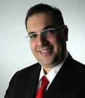 Eric Gewirtzman, CEO, Bolt.