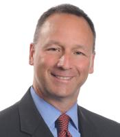 Tony Kuczinski, President & CEO, Munich Re America.
