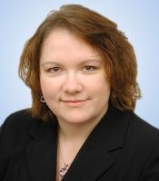 Norah Denley, Senior Research Analyst, LIMRA.