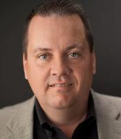 Ken Cope, President, Matrix Absence Management.