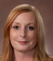 Heather Smiley, CMO, Retirement Services and Worksite Insurance, MassMutual.