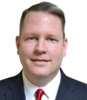 Tim Schneider, Co-Founder, OnSource.
