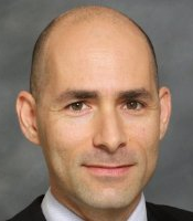 Gil Arazi, CEO, Clalbit Systems.
