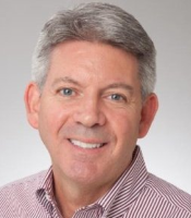 Mark Sheehan, assistant VP, ISO Rating Solutions.