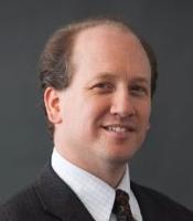 Brian Vannoni, VP, Product Marketing, Guidewire Software.