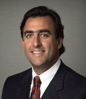 David Whitehead, VP, Reliance Standard.